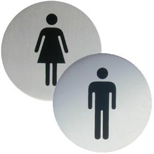 How do I fix my profile I'm female and it says male?