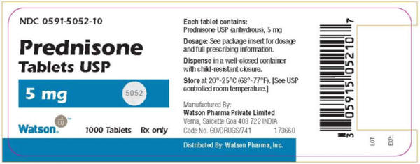 What does deltasone 10 mg tablet do - Answers on HealthTap