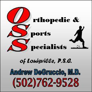 What should I do for exercise if I have Achilles tendinitis?