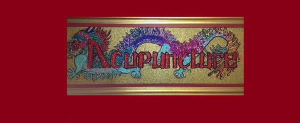Can acupuncture hurt?