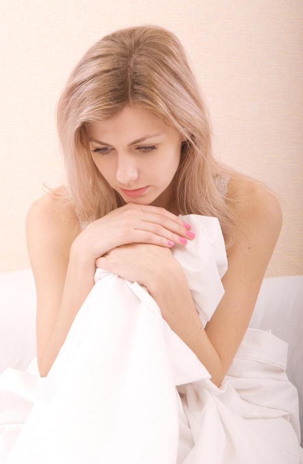 Does gabapentin work for vaginal pain?