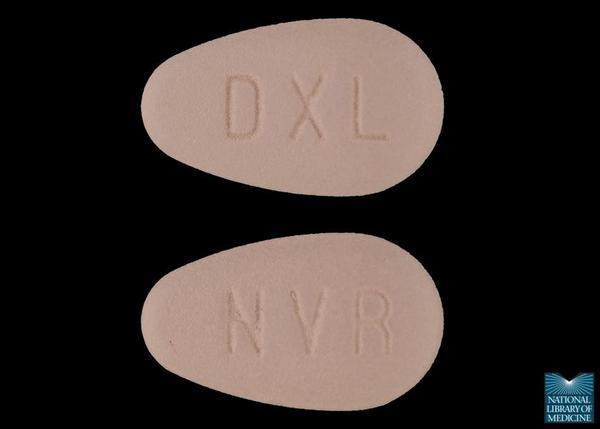Please describe the medication: atacand?