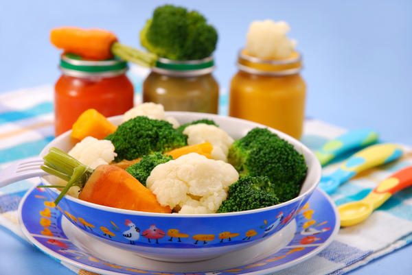What are the best childrens vitamins to boost a 4 yr olds weak immune system?