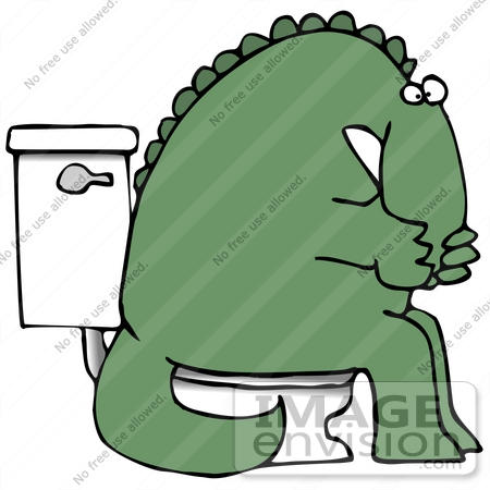 What does it mean if my poop is green and very stinky but I haven't been eating a lot of greens?