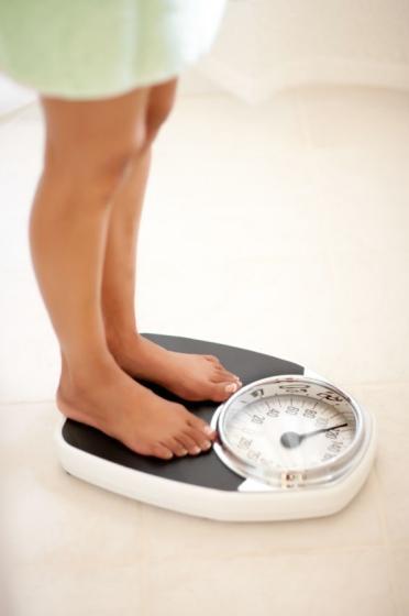 Equate ultra weight loss shake reviews