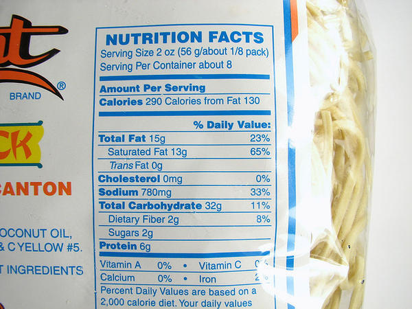 What is the good fat trans fat  polyunsaturated are saturated fat  thanks?