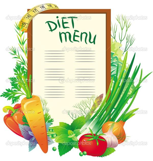 What should my diet be?