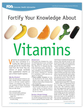 What are the recommended prenatal vitamins to help get pregnant. ?