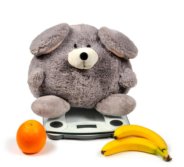 Hello, am wondering how can I get of belly fat?I've been on a diet for 5 months and i've lost almost 13 kg and yet my belly didn't change a lot