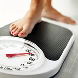 What is the best solution for weight loss?