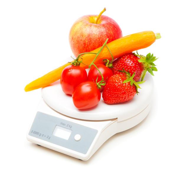 Hi iam moneesha from india..Iam 21years old..I wanted tips of how do I loose weight?