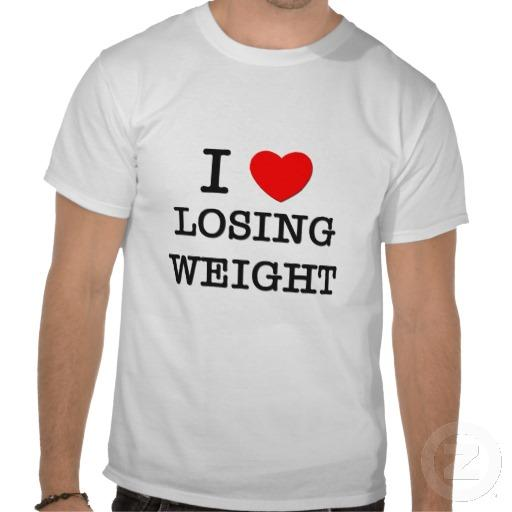 I want to lose my body weight. Please help me?