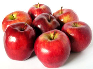 Is it possible to build up a tolerance to apple allergies?