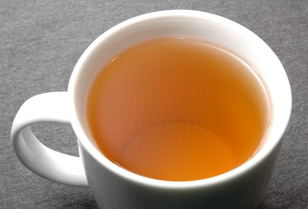 Will green tea help me lose weight when drank on a calorie controlled diet and doing exercise?