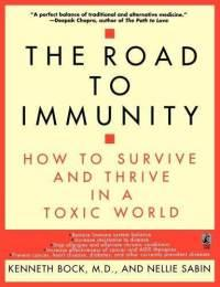 What kind of vitamins can I take to keep my system immunologic strong?