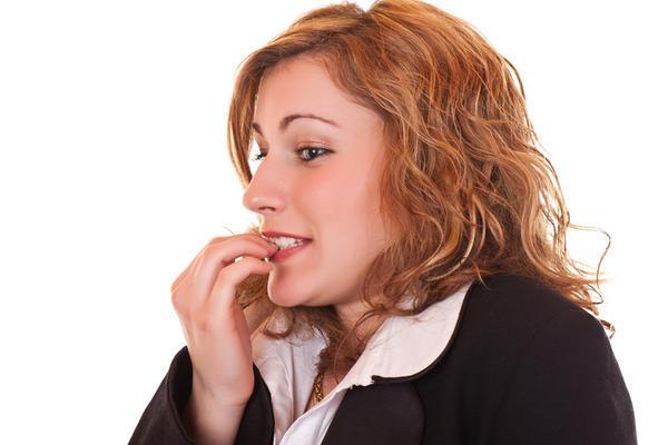What is a good OTC sedative i can use to help me fall asleep?