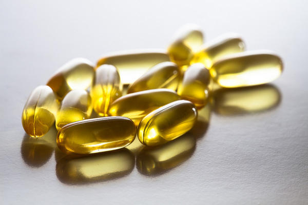 Does fish oil reduce the risk of preterm labor?