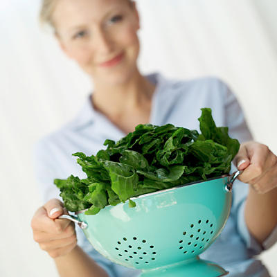What foods should be consumed to fulfill calcium requirements. Will prefer vegetarian food.