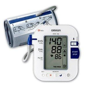"""My blood pressure'a reading is 160/90. I am 44 and weigh about 135 pounds with my height 5'4"""". What should I do?"""