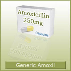 I am allergic to tetracycline. Can i take amoxicillin?