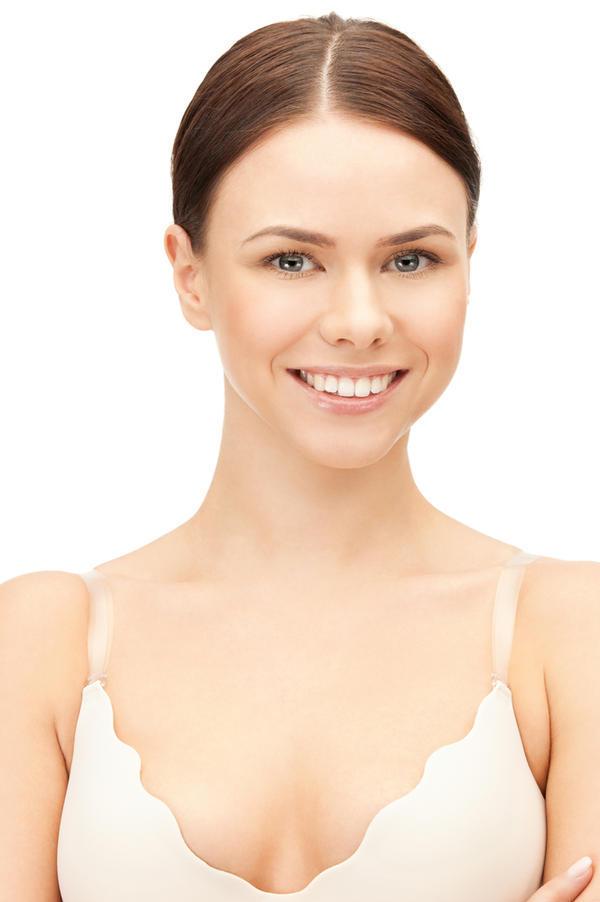 Breast Augmentation Nipple Sensation - Doctor Insights On -4845