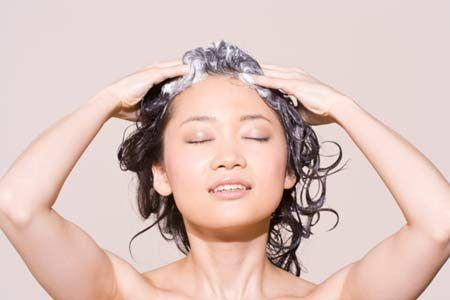 How do we know which shampoo is best for us? How to choose the right one?