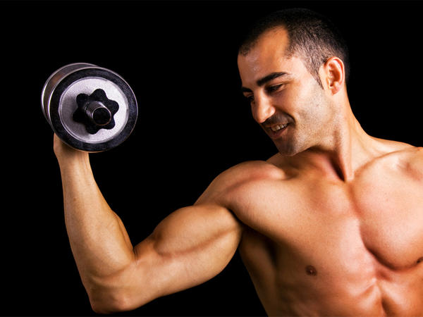 Does lifting weights effect the growth of an individual i.E height?