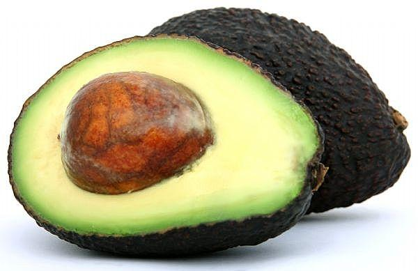 What are avocados good for?