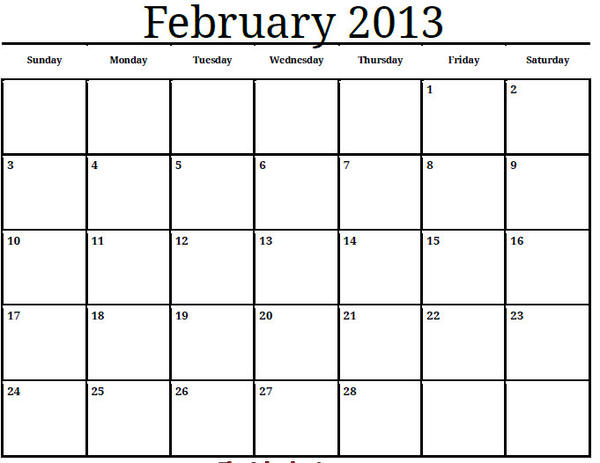 Hi doctors..My last menstrual is frm 10 feb to 16 feb..So when is the best date to try for a baby?Thank you..