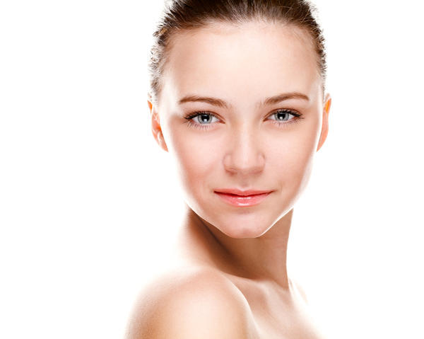 What is the best way to reverse side effects of natural progesterone cream?