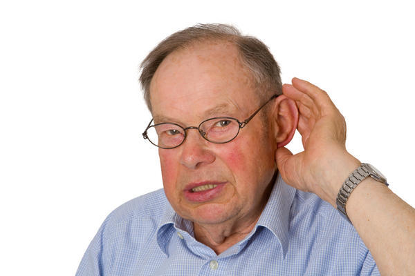 What should I use for constant ringing in the ears ? Known as 'tintinitis  ?