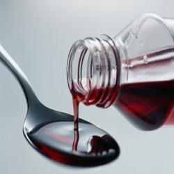 Will robafen cough medicine cause me to get high?