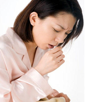 What are medicines that are good for cough?