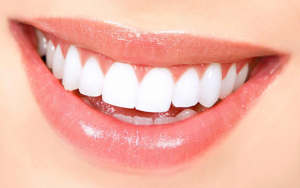 What orthodontic procedures have to be done to correct an underbite?