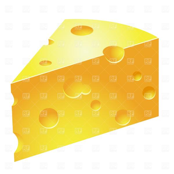 Can I be allergic to cold cheese but not not?