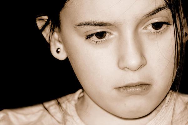 Autism spectrum over asperger?