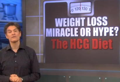 What is the best brand or quality of hCG liquid drops to lose weight ?