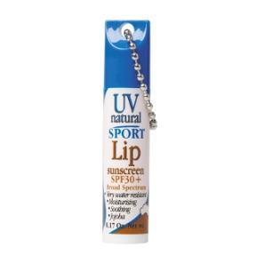 I regularly get dry & chapped lips, even though i drink plenty of water, any possible indication of  causes?& possible treatments please? 