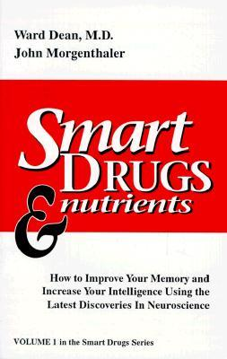 What is a good vitamin for memory?