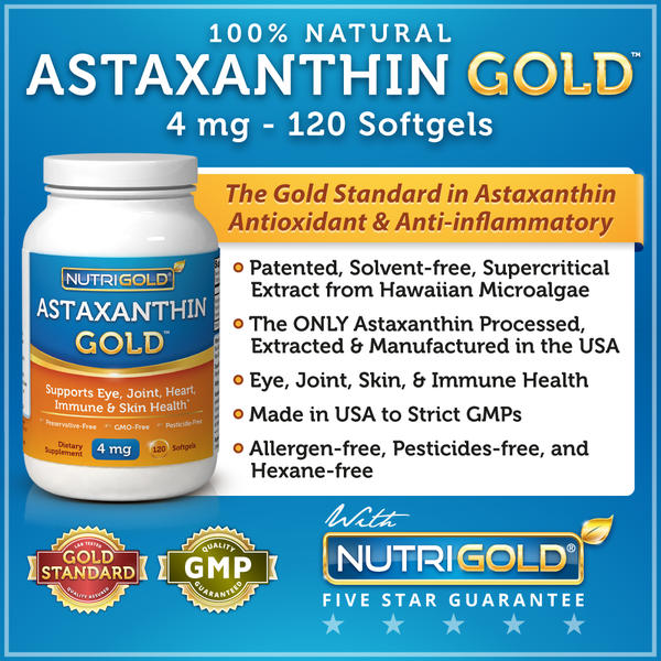 "Femara (letrozole) is metabolized in liver by cytochrome p450 system. Astaxanthin says ""use cautiously w drugs metabolized by liver's cytochrome p450 enzyme system; does this mean don't use astaxanthin w femara (letrozole)?"