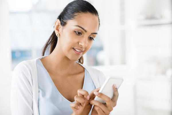 How can you track your fertility?