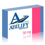 I take Abilify (aripiprazole) for my bipolar disorder because nothing else works for me. I love it, but I have to take cogentin daily to prevent td spasms. Can td become permanent?