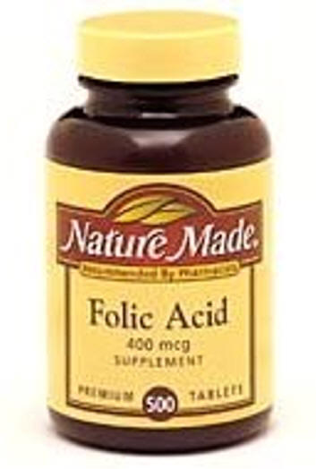 Can i harm my unborn by taking too much folic acid . ?  My previous pregnancy was terminated because ntd. So i know I do need a little more folic acid