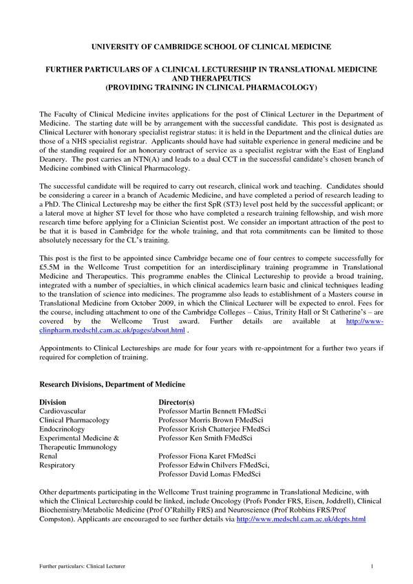 Resume Format For Assistant Professor Job   Free Resume Example     Mediafoxstudio com