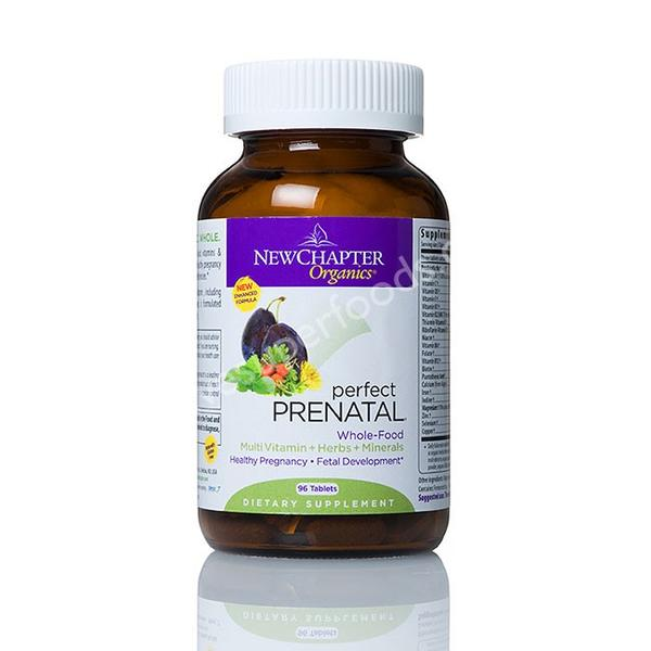 Is prenatal, folic acid, vitamin a, fish oil, biotin and collagen good to take?