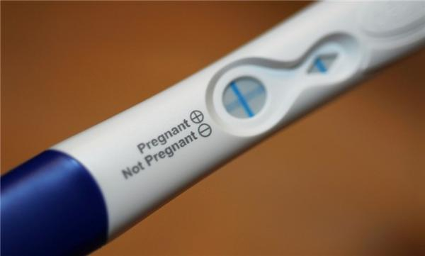 Negative pregnancy test. Still no period going on day 3. When should I test again?