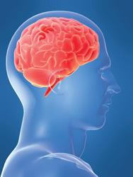 Could piracetam cause dependency?