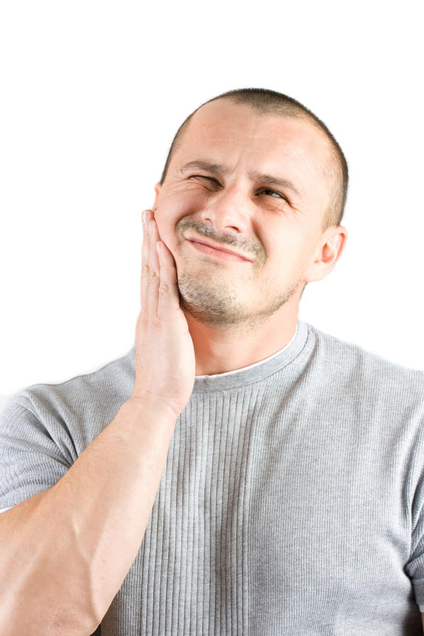 How do you know if your wisdom teeth are coming in wrong? Is it painful and can it cause infection?