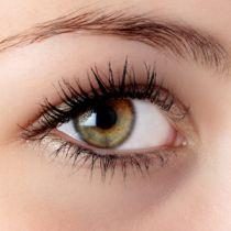 Does belotero help improve elasticity for wrinkles around the eyes?