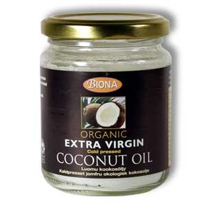 Are there any long-term drawbacks to using virgin, food-grade coconut oil as a sexual lubricant, both vaginally and anally? Pores, skin, reproductive